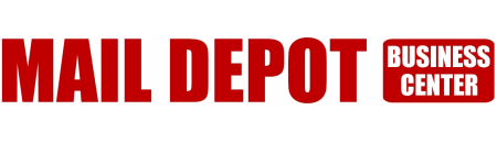 Mail Depot, Riverbank CA